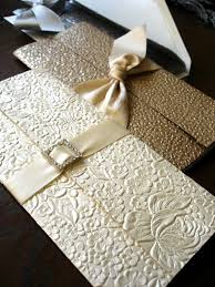 creative wedding invitations creative weddings invitations coral gables fl weddingwire