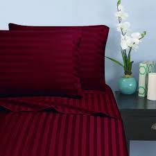 sheet sets elegantcomfortproduct