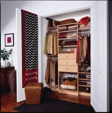 apartment closet storage clever storage ideas for the closet