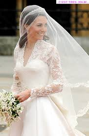 wedding dress search chatto wedding dress search royal brides