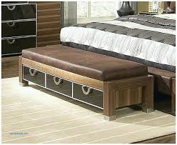 storage bedroom benches chic bedroom ottoman with storage bedroom