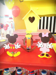 Mickey Home Decor Mickey Mouse Home Decor Ideas For Mickey Mouse Home Decor