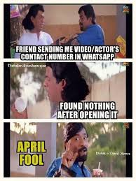 Movie Memes Funny - collection of south indian movies funny memes photos 658770