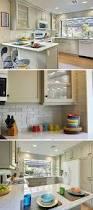 206 best silestone cabinets u0026 designs inc images on pinterest