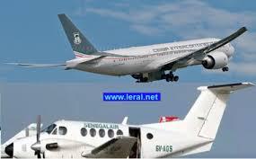 d avion le sénégal se dote d un service d enquête