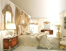 french style bedroom vintage french style bedroom french style oak furniture large size
