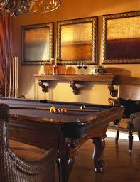pool table wall rack pool table wall rack 101 best game room images on pinterest oamoz