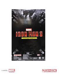 Midas 32 Amazon Com Dragon Models Iron Man 3 Mark Xxi Midas Armor
