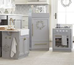 the kitchen collection chelsea kitchen collection pottery barn