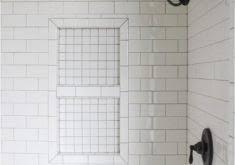 inspirational hexagon bathroom tile fresh uboxy com