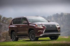 lexus las vegas for sale 2017 lexus gx 460 suvs and trucks pinterest lexus gx
