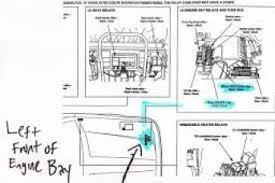 jaguar xj6 wiring diagram wiring diagram weick