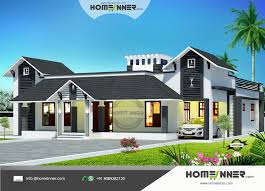 nalukettu house modern nalukettu model kerala traditional house plan fusion style