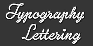 50 best script fonts free download psdtemplatesblog