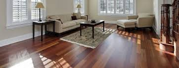 tips to clean hardwood floors trustedpros