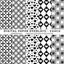 diamond pattern overlay photoshop download pattern overlays photoshop template patterns creative market