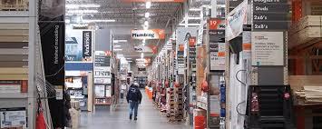 home decor holding company can floor decor holdings inc s fnd balance sheet cause a