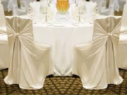 chair covers and sashes chair covers sashes ties angel event decor