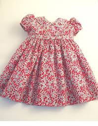best 25 baby dress design ideas on pinterest baby dress