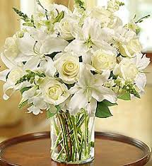 Sympathy Flowers And Gifts - gifts and flowers to the dominican republic i 1800flowers com
