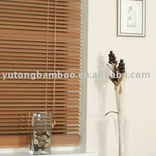 Retractable Window Blinds Lace Window Blinds Lace Window Blinds Suppliers And Manufacturers