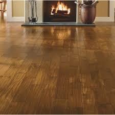 Engineered Wood Flooring Vs Hardwood Flooring Engineered Hardwood Vs Laminate For Your Home Flooring