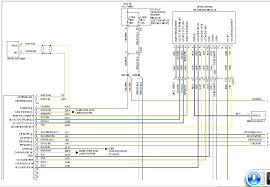 automotive electrical wiring diagrams as well as dodge electrical