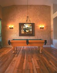 Problems With Laminate Flooring Furniture U0026 Accessories What Is Hardwood Plywood And Its Common