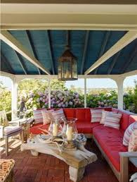 Outdoor Patio Ceiling Ideas by Porch Ceiling Bead Board Ceiling Ceiling And Porch