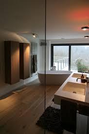 badezimmergestaltung modern badezimmer tolles wellness badezimmer modern spa hotel bad
