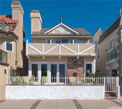 2310 w oceanfront newport beach home for sale mls ig17253254