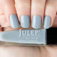 zoey sea spray crème my julep collection pinterest sea