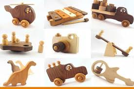 rustic wood toys crafts easy to make and sell stuff