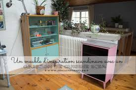 ikea caisson de cuisine un meuble scandinave avec un caisson de cuisine ikea