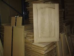 Ebay Kitchen Cabinets Kitchen Cabinets Door Replacement Fronts Home Interior Ekterior