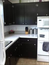 paint finish for kitchen cabinets ellajanegoeppinger com