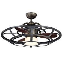 Design Ideas For Galvanized Ceiling Fan Funky Ceiling Fans Latercera Co