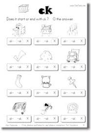 21 best c k and ck images on pinterest classroom ideas