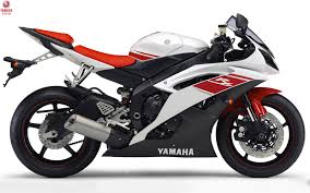 yamaha yzf r6 hd wallpapers motorcycle hd wallpapers pinterest