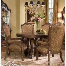 Aico Living Room Sets Dining Room Sets Formal Dining Sets Glass Tables And More