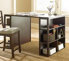 Home Desk Ideas by Home Office 111 Desk For Home Office Home Offices