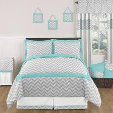 unusual and fun turquoise king bedding u2014 buylivebetter king bed