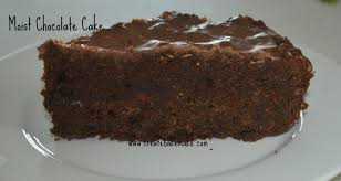 yes it u0027s another chocolate cake donna hay u0027s moist chocolate