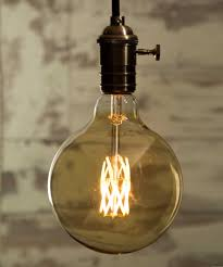 Led Light Bulb Cost Savings by Led And Energy Saving Light Bulbs All About Led Technology And