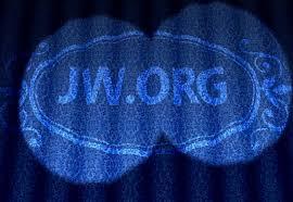imagenes jw org es jw org on a curtain with light by svsj29 on deviantart