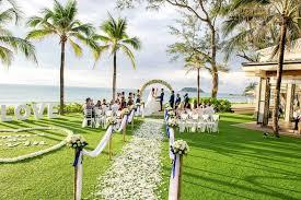 how much is a destination wedding deciding on the ideal thailand destination wedding venue บทความ hwl