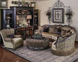 1521 best tuscan style decor images on pinterest tuscan style