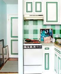 Designing Kitchen Cabinets - kitchens cabinet design best custom kitchen cabinets ideas on