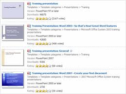 e learning strategy template 5 simple ways to get started with e learning development the