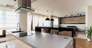 modern kitchens modern kitchen designs melbourne esi lifestyle